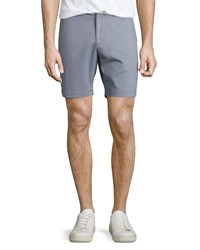 Penguin Basic Chino Shorts Flint Stone