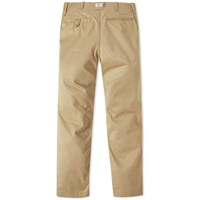 Sassafras Sprayer Pant Neutrals