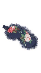 Wildfox Couture Gypsy Rose Eyemask