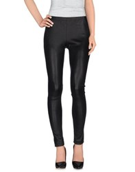 Donna Karan Trousers Casual Trousers Women