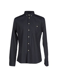 Filippa K Shirts Lead