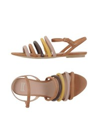 Camper Footwear Sandals Women