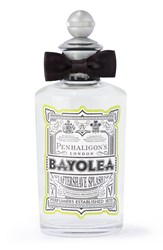 Penhaligons Bayolea Aftershave Splash 100Ml