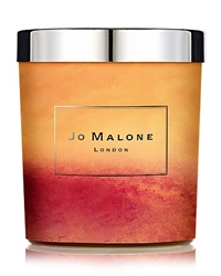 Jo Malone Cardamom And Moroccan Rose Home Candle Bloomingdale's