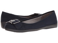 Lifestride Fantell Navy Women's Sandals