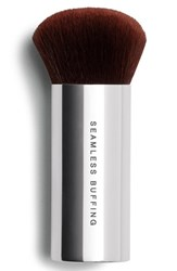 Bareminerals Seamless Buffing Brush No Color