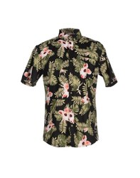 Only And Sons Shirts Shirts Men