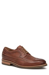 Men's Trask 'Fiske' Longwing
