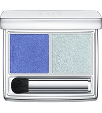 Rmk Ingenious W Powder Eyeshadow 03