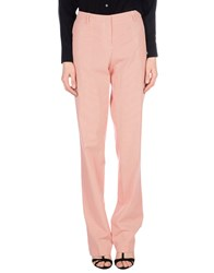 Ballantyne Trousers Casual Trousers Women Red