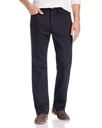 34 Heritage Charisma Relaxed Fit Jeans In Charcoal Charisma Charcoal