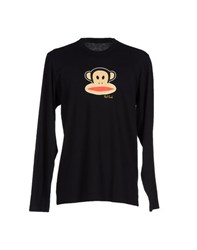Paul Frank Topwear T Shirts Men