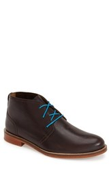 Men's J Shoes 'Monarch Plus' Chukka Boot