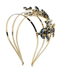 Dsquared2 Hair Accessories