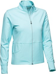 Daily Sports Quincy Jacket Green