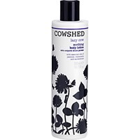 Cowshed Women's Lazy Cow Soothing Body Lotion No Color