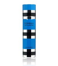 Yves Saint Laurent Rive Gauche Edt 30Ml 100Ml Female