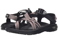 Chaco Z Volv X2 Moonless Weave Women's Shoes Tan