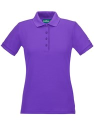 Chervo Anzolonew Polo Purple