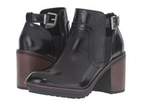Rocket Dog Reese Black Boxed In Women's Boots