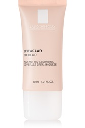 La Roche Posay Effaclar Bb Blur Fair Light 30Ml