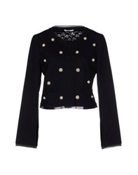 Lucky Lu Suits And Jackets Blazers Women