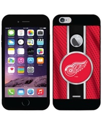 Coveroo Detroit Red Wings Iphone 6 Plus Case