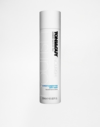 Toni And Guy Conditioner For Dry Hair 250Ml