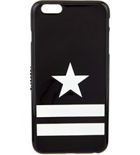 Givenchy Star And Stripes Iphone 6 Case Multi