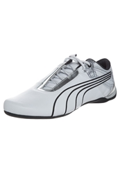 Puma Future Cat S1 Atomisity Trainers White