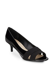 Ellen Tracy Isabel Pumps