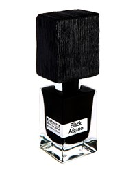 Black Afgano Extrait 1 Fl. Oz. Nasomatto