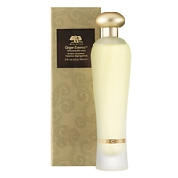 Origins Ginger Essencetm Sensuous Skin Scent