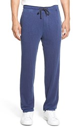 Men's James Perse 'Classic' Sweatpants