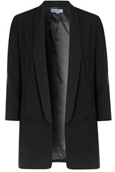 Alice And You Long Sleeved Blazer Black
