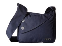 Ogio Brooklyn Purse Peacoat Bags Blue