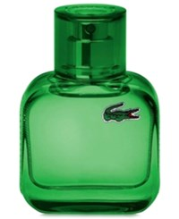Lacoste Eau De Lacoste L.12.12 Green Eau De Toilette Spray 1 Oz No Color