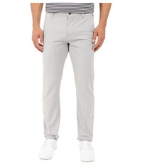 Dockers Alpha Original Khaki Bagley Men's Casual Pants White