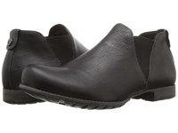 Think 87014 Black Kombi Women's Shoes