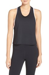 Under Armour Women's 'Swing' Logo Racerback Tank