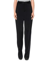 Rag And Bone Rag And Bone Trousers Casual Trousers Women Black