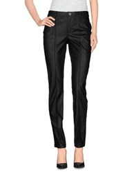 Lanvin Trousers Casual Trousers Women