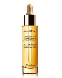 Abeille Royale Face Treatment Oil Guerlain