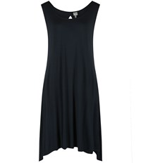 Bench Restore Dress Black