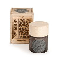 Archipelago Botanicals Fragrance Diffuser Smoked Ash And Wood
