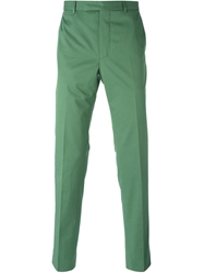 Carven Chino Trousers