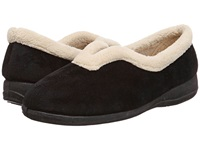 Spring Step Cindy Black Women's Shoes