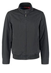 Dockers Baracuda Light Jacket Black