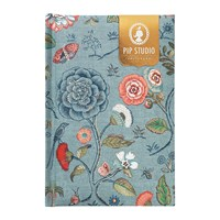 Pip Studio Spring To Life Notebook A4