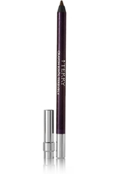 By Terry Crayon Kohl Terrybly Bronze Generation Net A Porter.Com